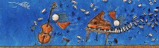 cropped-copertine_facebook_cover_musica.jpg
